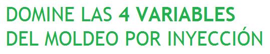 4 Variables
